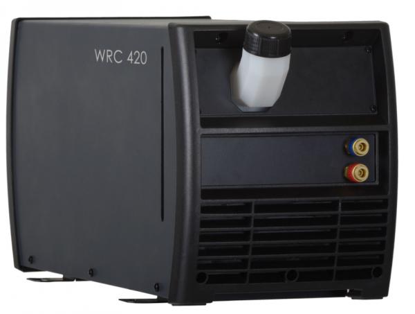 radiatore iweld tig 320-420